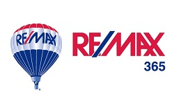 RE/MAX 365